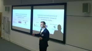 blog ie scholars net international entrepreneurship