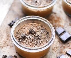 marmitons recettes cuisine mousse au chocolat facile recette de mousse au chocolat facile