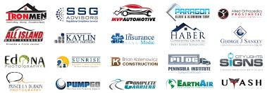 professional logo design logo design courses professional logo design course from client to