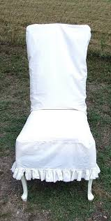 Cotton Dining Chair Covers 86 Best Chair Skirts Images On Pinterest Chair Cushions Chair