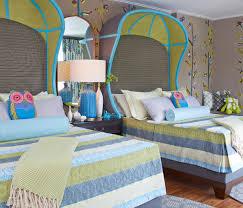 Lindsey Coral Harper Ronald Mcdonald House Of Long Island Project Design 2014