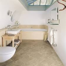 Best Bathroom Flooring by Best Bathroom Floor Design Wonderful Decoration Ideas Interior