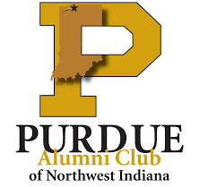 purdue alumni search northwest indiana about
