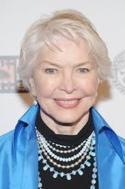 hair styles for women over 70 with white fine hair 15 gorgeous gray hairstyles for women of all ages ellen burstyn