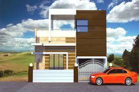 Traditional House Plan Traditional House Plans U2013 Ghar Planner