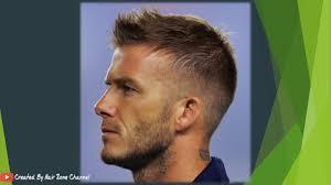 10 best hairstyles for balding men in 2017 youtube