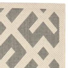 Safavieh Outdoor Rug Safavieh Indoor Outdoor Rugs Home Design Ideas And Pictures