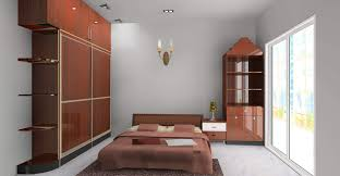 house interior design pictures bangalore house interiors online closed down photos babusapalya