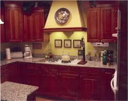 Custom Kitchen Cabinet Design Kitchen Cabinets In Chicago Suburbs Illinois Custom Cabinets