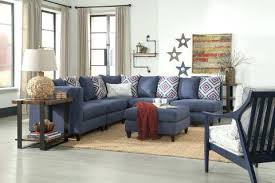 collections home decor trisha yearwood furniture collection coming home round dining