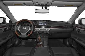 lexus es350 for sale las vegas 2015 lexus es 350 price photos reviews u0026 features