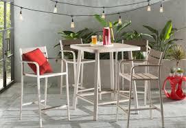 Palm Tree Outdoor Rug Zipcode Design Bolen Gray Navy Indoor Outdoor Area Rug U0026 Reviews