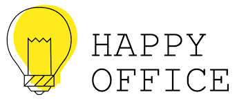 happy office happy perform better