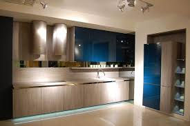 Laminate Kitchen Cabinet Laminate Kitchens