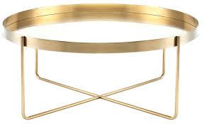 Quatrefoil Side Table Coffe Table Quatrefoil Coffee Table By Uttermost Quatrefoil