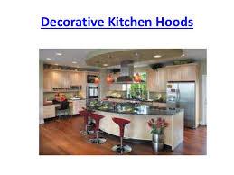 Kitchen Vent Hood Designs by Range Hood Designs Kitchen Vent Hood Designer Range Hoods