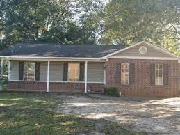 4 Bedroom Homes Rental One Dothan Al 4 Bedroom Houses For Rent In Dothan Al