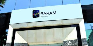 siege areas assurances saham sanlam the financial arms of a rapprochement between rabat