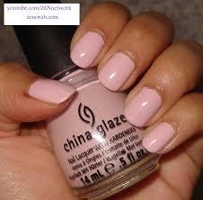 best pink nail polish for dark skin mailevel net