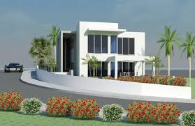 Home Exterior Design 2015 House Design Property External Home Design Interior Home Design