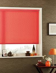 roller blinds u2013 bourne blinds