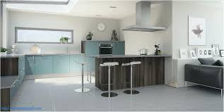prix cuisine hygena destockage meuble de cuisine nouveau cuisine hygena soldes stunning