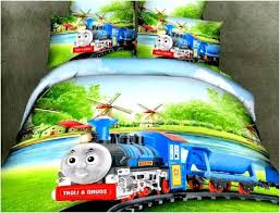thomas the train toddler bedding set canada home design ideas