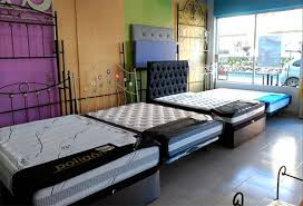 colchones asturias tiendas de colchones en asturias confortables para el hogar