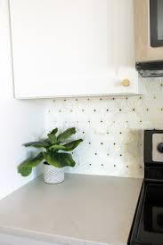 white kitchen backsplash with cabinets kitchen backsplash with white cabinets modern backsplash reveal