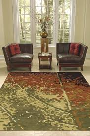 Modern Area Rug by Choose Contemporary Area Rugs For Your Room Traba Homes