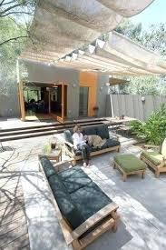 Backyard Canopy Ideas Backyard Awning Ideas U2013 Mobiledave Me