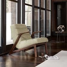 Armchair Design 81 Best Rolf Benz U S Flagship Store Images On Pinterest Sofas