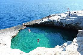 Beautiful Pools 10 Most Beautiful Natural Swimming Pools In The World Moco Choco