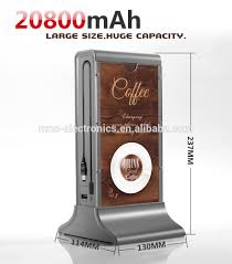 unique charging station list manufacturers of charging station for restaurants buy