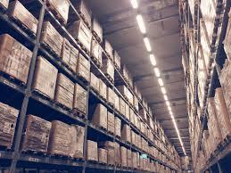 Resume For Warehouse Packer Warehouse Operative Cover Letter Template Career Advice U0026 Expert