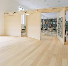 by applying finish on wood floors wood floor
