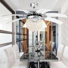 best 25 discount ceiling fans ideas on pinterest ceiling fan