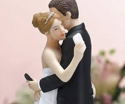 and groom cake toppers texting and groom cake topper