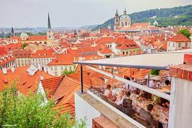 s pragu wedding receptions in prague prague s secret wedding in