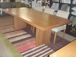 decor living furniture stores u0026 shops 134 gladstone st fyshwick