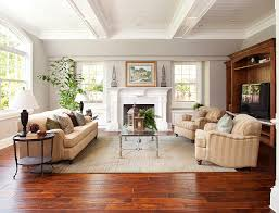 Best Colonial Home Decorating Ideas Design  Ideas Dederichus - Colonial home interior design