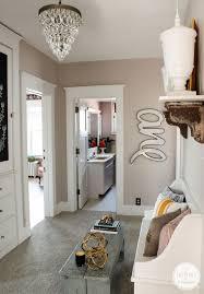 39 best hallway ideas images on pinterest hallway ideas