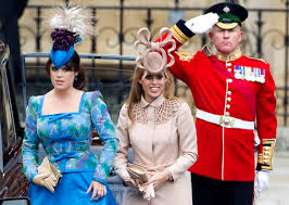 mariage kate et william le mariage de kate et william en images soir