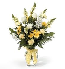 Flowers In Vases Images Same Day Florists Artificial Flower Wholesale Flower In Vases