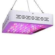 hydroponic led grow lights marshydro mars600 led grow light full spectrum etl certificate for