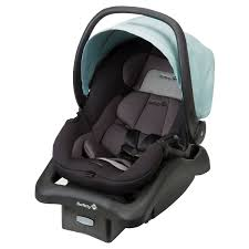 Seat by Recommended Seats Usa Car Seats For The Littles