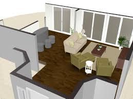 Sofas Center La Z Boyclining by 23 Best Home Decor Items I Like U2014 La Z Boy Images On Pinterest