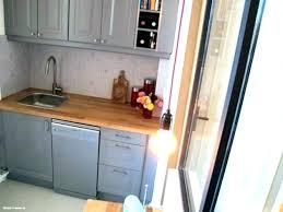 meuble de cuisine en bois avis peinture v33 renovation meuble cuisine nouveau peinture pour