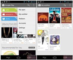 descargar apk de play store descargar play store 4 1 6 android zone