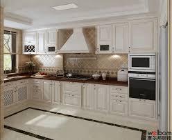 birch wood kitchen cabinets welbom beige paint birch wood glazed american kitchen cabinet buy american kitchen cabinet birch wood kitchen cabinet baked paint kitchen cabinets